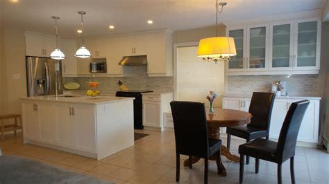 Canlik Toronto s BEST Kitchen Cabinet Refacing Company