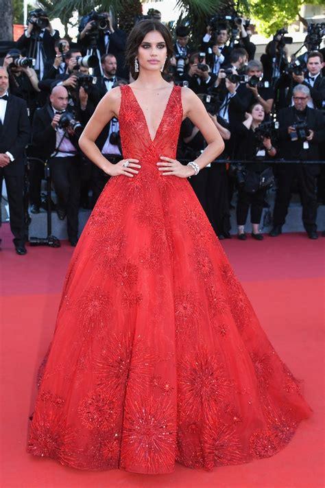 Cannes Film Festival 2017 Red Carpet Best Glamour UK