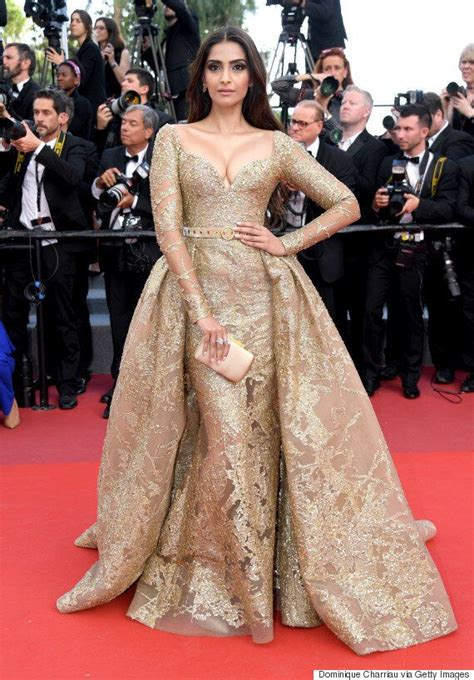 Cannes Film Festival 2017 The 10 Best Fashion Moments