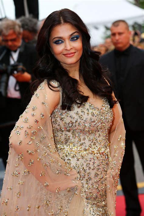Cannes Film Festival Aishwarya Rai Bachchan s