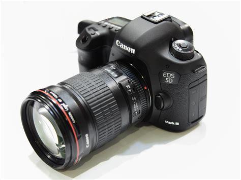 Canon EOS 5D Wikipedia