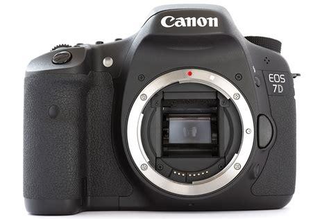 Canon EOS 7D Wikipedia