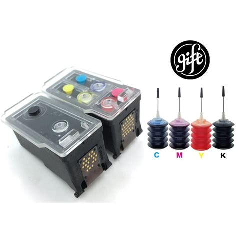 Canon Ink Cartridges Get Canon Printer Ink Cartridges for