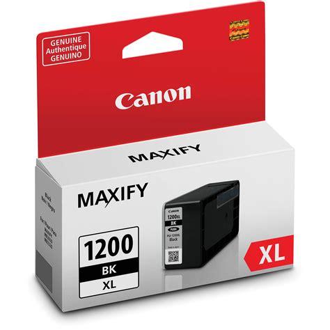 Canon Ink Cartridges Printer Toner Cartridges