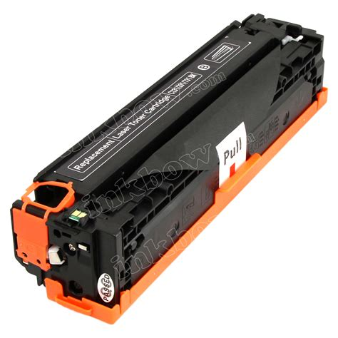 Canon Ink Cartridges Toner Cartridges at Discount Prices