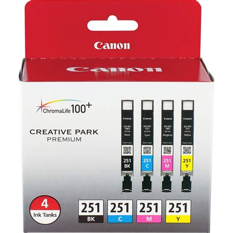 Canon Ink Cartridges Walmart