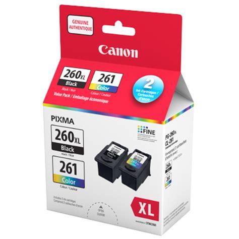 Canon Printer Cartridges Best Price Toner Inkjet