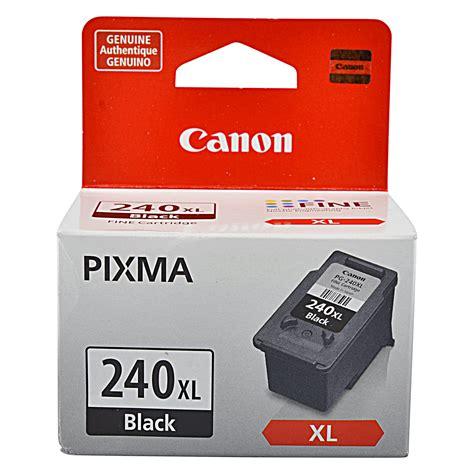 Canon Printer Inks