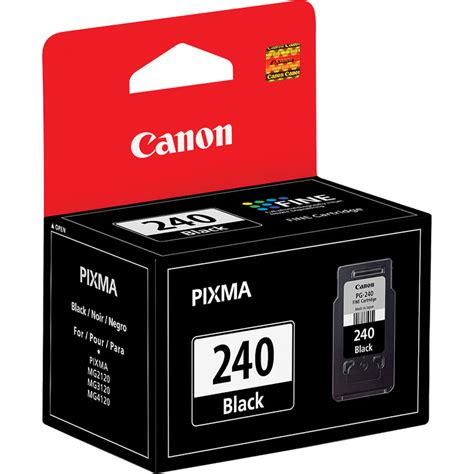 Canon Toner Cartridges Canon Printer Ink Cartridges