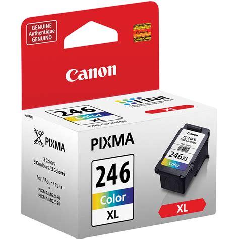 Canon Toner Cartridges Ink Technologies