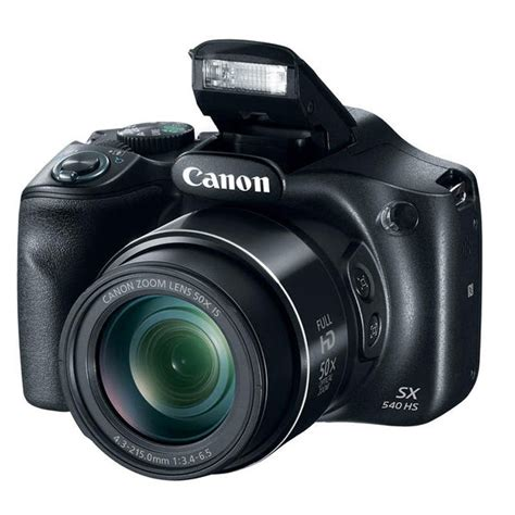 Canon cameras at Digital Camera Warehouse Buy Now