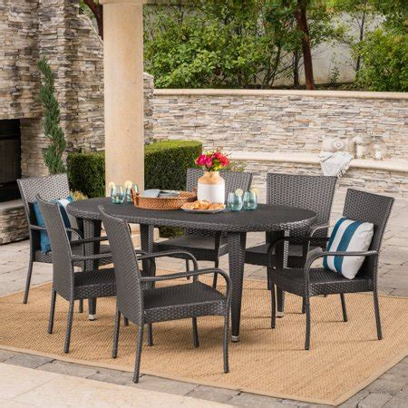 Canterbury Extendable Oval Dining Table 1 1 1 5m JTF