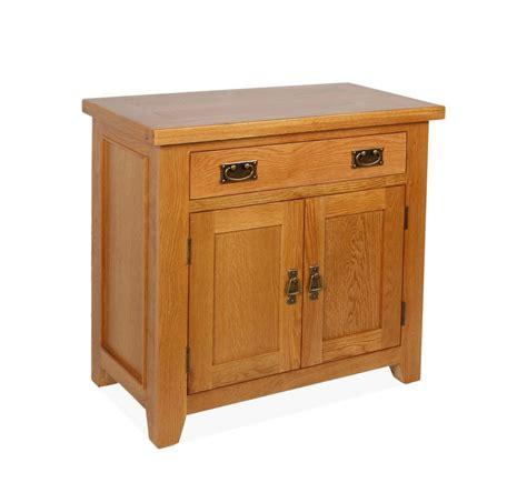 Canterbury Oak Furniture Home Facebook