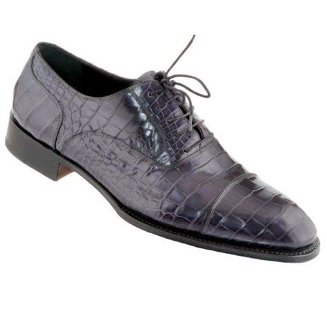 Cap Toe Shoes Mens Italian Shoes MensDesignerShoe