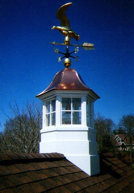 Cape Cod Cupola Custom Cupolas Weathervanes Since 1939