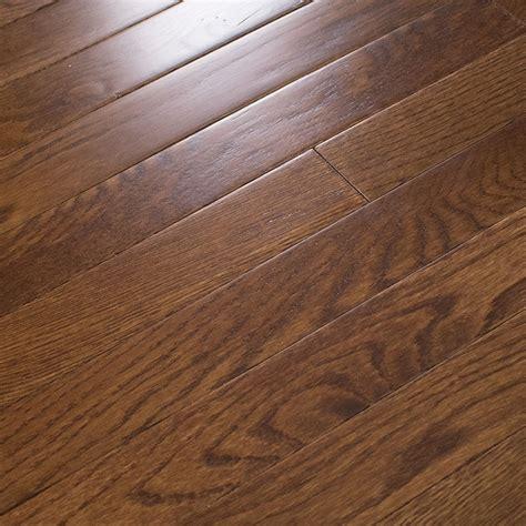 Capella Wood Floors