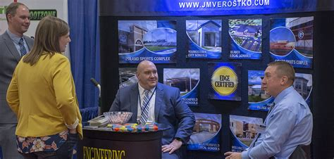 Capital Conference Trade Show Exhibitor Registration