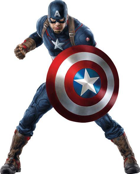 Captain America Disney Wiki FANDOM powered by Wikia