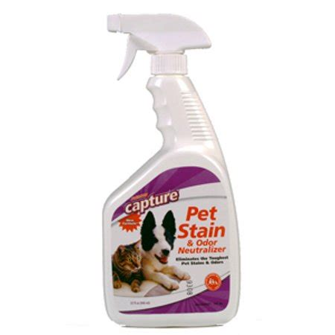 Capture Carpet Cleaner Stain Remover Milliken Chemical