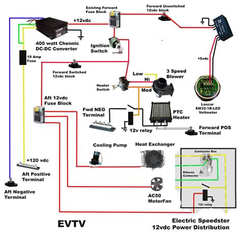 wiring diagram for automotive ac images wiring diagram window air car air conditioning wiring diagram car wiring diagram