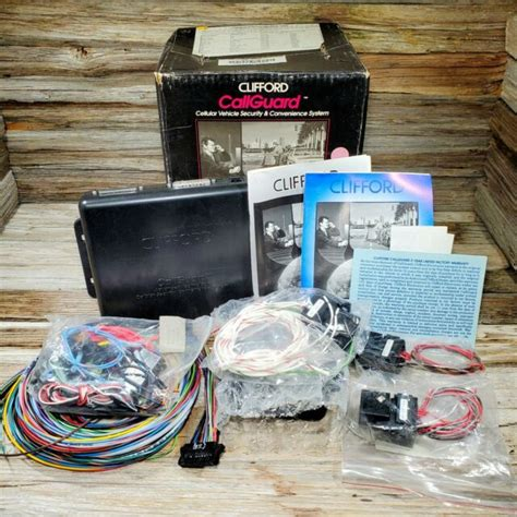 cargo express trailer wiring diagram asp images car alarms security and convenience the12volt