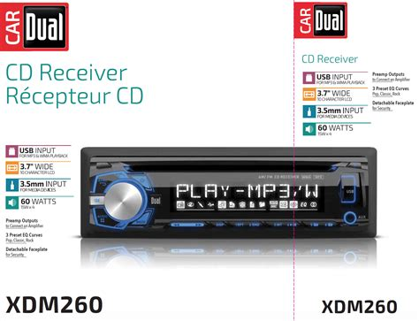 dual stereo xd1228 wiring diagram images car audio multimedia home audio from dual electronics