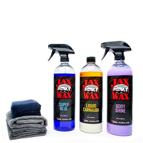 Car Care Products auto care products car waxes car polish