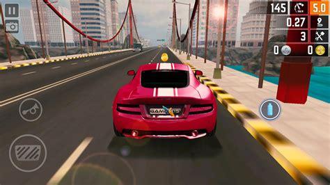 Car Games Racing Car Games at Addicting Games