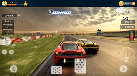 Car Racing Games 2 Oyunlar 1