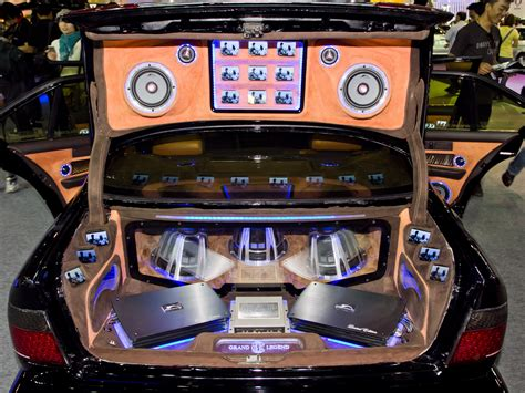stereo to mono cable wiring diagram images mono cable wiring diagram car stereo amplifiers from installer