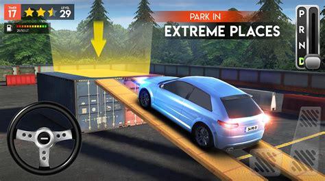 Car racing games Car parking games Car driving games