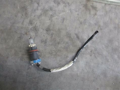 chevy cavalier stereo wiring diagram chevy image 2003 chevy cavalier radio wiring harness diagram 2003 on chevy cavalier stereo wiring diagram