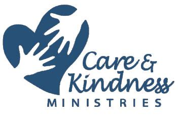 Care and Kindness Ministries