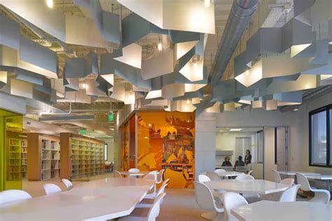 Careers in Interior Design Design Institute of San Diego