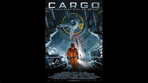 Cargo 2009 YouTube