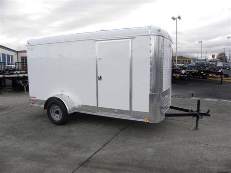 cargo craft trailer wiring diagram images cargo mate enclosed trailers