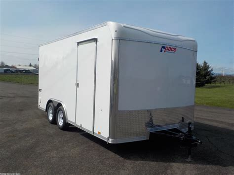 haulmark cargo trailer wiring diagram images cargo trailers trailer manufacturer pace american trailers