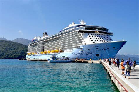 Caribbean Cruises Caribbean Cruise Cruise Caribbean