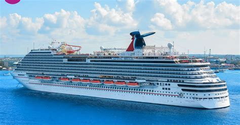 Carnival Cruise Line Official Site