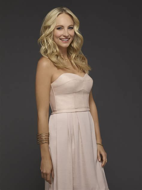 Caroline Forbes The Vampire Diaries Wiki FANDOM
