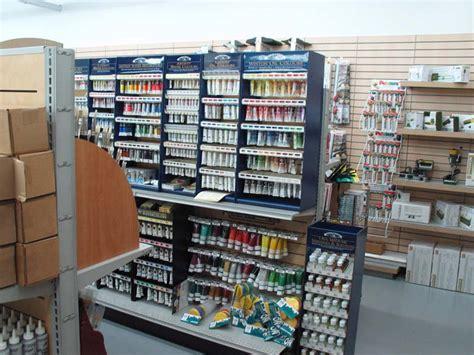 Carpe Diem Store Art Architecture Hobby and Crafting