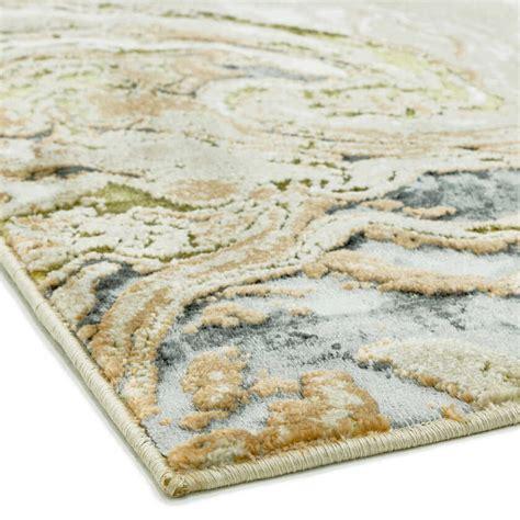 Carpet Archives Jem Carpets