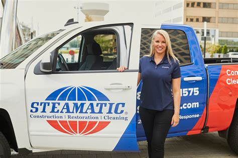 Carpet Area Rug Cleaning Steamatic Restoration Cleaning