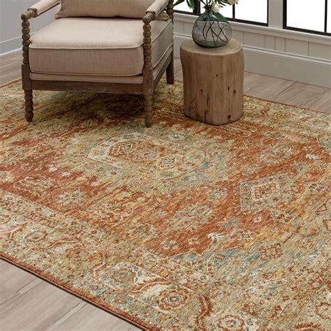 Carpet Area Rugs Karastan Carpet Stores Omaha NE 68127