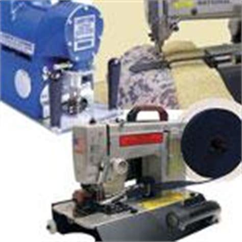 Carpet Binding Equipment Tools4Flooring