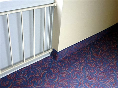 Carpet Binding Services 301 773 1334 MD VA DC Carpet