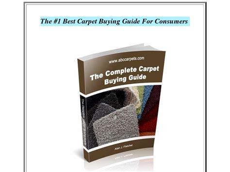 Carpet Buying Guide Lowe s