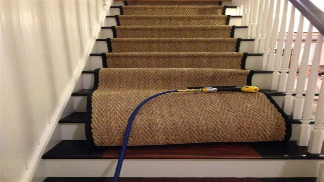 Carpet Buying Guide Wholesale Carpet Installation