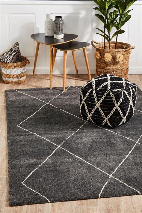 Carpet Capers