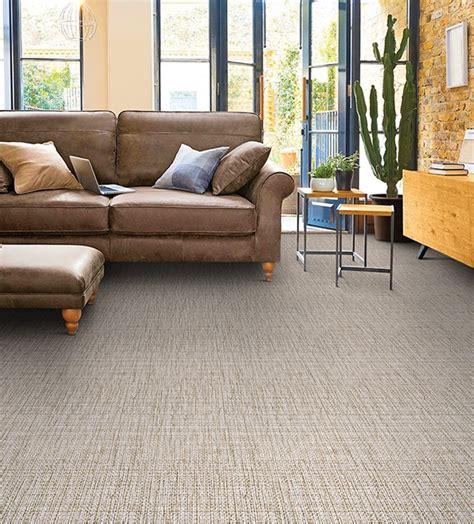 Carpet Care Couristan